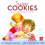 sugar cookies hc c-1