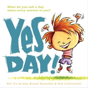 yesday-hc-c